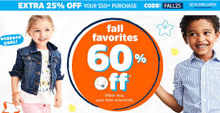 50 Off Carters Promo Code : In Store Coupon ~15 Carter Online Nov. 2017 Back To School Outfits With Okosh Bgosh Sandy A La Mode To Style Coupon Giveaway What Mj Kohls Codes Save Big For Mothers Day Couponing 101 Juul Coupon Code July 2018 Living Social Code 10 Off 25 Purchase Pinned November 21st 15 Off 30 More At Express Or Online Via Outfit Inspo The First Day Milled Kids Jeans As Low 750 The Krazy Lady Carters Coupons 50 Promo Bgosh Happily Hughes Carolina Panthers Shop Codes Medieval Times