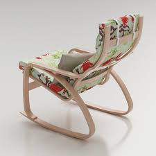 Furniture: Ikea Rocking Chair With Stylish And Comfortable Design ... Fniture And Home Furnishings In 2019 Livingroom Fabric Ikea Gronadal Rocking Chair 3d Model 3dexport 20 Best Ideas Of Chairs Vulcanlyric Ikea Poang Rocking Chair Tables On Carousell A 71980s By Bukowskis Armchair Stool Luxury Comfort Cushion Tvhighwayorg Pong White Leeds For 6000 Sale Shpock Grnadal Rockingchair Grey Natural