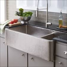 Ikea Domsjo Sink Uk by Farmhouse Sink Ikea Full Size Of Drainboard Sink Craigslist Ikea