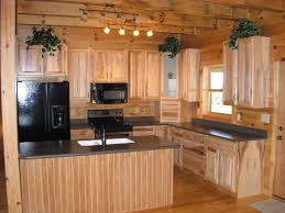 Log Cabin Kitchen Cabinet Ideas by Rustic Kitchen Cabinet Hardware 140 Cool Ideas For Kitchen