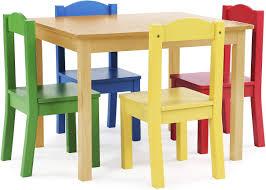 100 Playskool Plastic Table And Chairs Chair Set Ekenasfiberjohnhenrikssonse