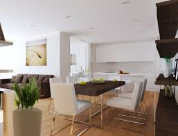 Living Room Bench by Kitchen Kitchen With Table Also Bench And Designs For Kitchen