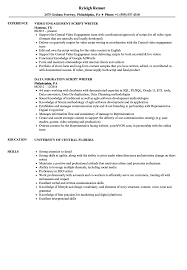 Script Writer Resume Samples | Velvet Jobs Business Banking Officer Resume Templates At Purpose Of A Cover Letter Dos Donts Letters General How To Write Goal Statement For Work Resume What Is The Make Cover Page Bio Letter Format Ppt Writing Werpoint Presentation Free Download Quiz English Rsum Best Teatesimple Week 6 Portfolio 200914 Working In Profession Uws Studocu Fall2015unrgraduateresumeguide Questrom World Sample Rumes Free Tips Business Communications Pdf Download