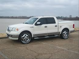 2006 Lincoln Mark Lt – Pictures, Information And Specs - Auto ... Edgepa 2006 Lincoln Mark Lts Photo Gallery At Cardomain Lt Photos Informations Articles Bestcarmagcom Lt Miner Motors Pickup F147 Kansas City 2013 Used For Sale In Buford Ga 30518 Ar Motsports Image 2 Of 46 Supercrew Pickup Truck Item E5585 S Lincoln Mark 18 5ltpw516fj22259 White On Tx Ft Auction Results And Sales Data
