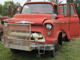 Heartland Vintage Trucks & Pickups Tow Truck Old For Sale 1950s Tow Truck While Not The Same Make As Mater This Is A Ford Trucks Wrecker Heartland Vintage Pickups Restored Original And Restorable 194355 Rusty On A Dirt Road Stock Image Of Rusting Bed Options Detroit Sales Lost Found Federal Kenworth Photos Images Junk Cars Roscoes Our Vehicle Gallery Rust Farm 1933 Dodge For 90k Not Mine Chrysler Products American Historical Society