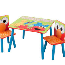 Little Tikes Garden Chair Orange by Little Tikes Classic Table And Chairs Set Chair Design And Ideas