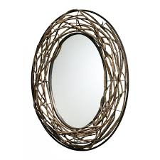 Wayfair Oval Bathroom Mirrors by 9 Best Mirrors Bathroom Living Room Large Small Modern Tradtional