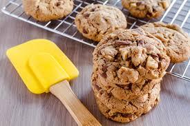 pate a biscuit facile pâte à biscuits de base lesoeufs ca
