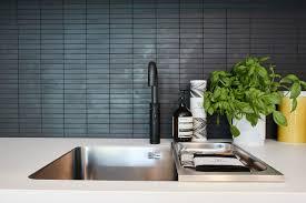 bulthaup b1 im wohnbunker küchen design magazin