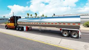 100 National Truck Breakdown All About Amp Trailer Mobile Semi