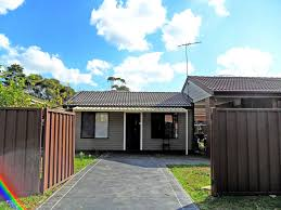 Minto Granny Flat Project | Attached Granny Flats NSW Sydney House Plans Granny Flat Attached Design Accord 27 Two Bedroom For Australia Shanae Image Result For Converting A Double Garage Into Granny Flat Pleasant Idea With Wa 4 Home Act Australias Backyard Cabins Flats Tiny Houses Pinterest Allworth Homes Mondello Duet Coolum 225 With Designs In Shoalhaven Gj Jewel Houseattached Bdm Ctructions Harmony Flats Stroud