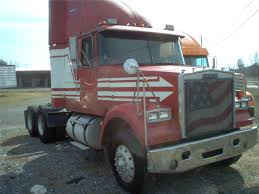Volvo For Sale At American Truck Buyer