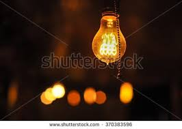 edison electric light company archives barbara lowell children s