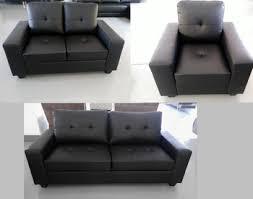 canapé simple pas cher petit appartement en cuir canapé simple et élégant