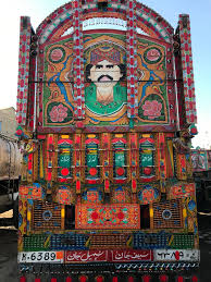 "Art On Wheels: Painting Pakistan's Truck ""Brides"" – The Politic Truck Art Project 100 Trucks As Canvases Artworks On The Road Pakistan Stock Photos Images Mugs Pakisn Special Muggaycom Simran Monga Art Wedding Cardframe Behance The Indian Truck Tradition Inside Cnn Travel Pakistani Seamless Pattern Indian Vector Image Painted Lantern Vibrant Pimped Up Rides Media India Group Incredible Background In Style Floral Folk"