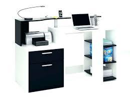 meubles de bureau conforama conforama meuble de bureau meubles bureau conforama bureau tagre