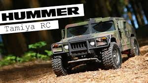 H1 Hummer Rc – Autocar Bildideen New Bright Hummer H2 16 Scale Remote Control Rc Truck Yellow 96v Hummer 2 For Sale Whosale Suppliers Aliba Sri 116 Rechargeable Car Lowest Price India Park Bash Shengqi 15 Scale 29cc Custom Pipe Online Shop 18 9ch Remote Control Rc Suv Cars Offroad Fastdeal Monster Racing Mad Cheap Find Deals On Jvm Off Road Cross Country Style New Bright 124 Jam Walmartcom Radio Am General Military Humvee