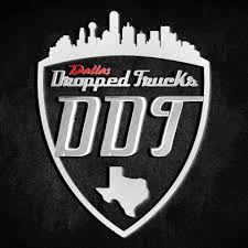 Dallas Dropped Trucks - Home | Facebook Ekstensive Metal Works Made Texas Startup Thor Claims It Will Drop Hammer On Tesla Semi With Its Own Pin By Kendall Moore On Trucks Pinterest Cars Gmc Trucks And Gm Chevrolet Silverado Intimidator Ss 2006 Pictures Information Rayvern Hydraulics Body Dropped Grumman Postal Van Superfly Autos Pics Of Dropped 22s 24s Performancetrucksnet Forums Dallas Dropped Video Dailymotion Burnout Youtube Sbs Formula Squarebody Syndicate Stock Wheels Show Them Off Page 19 Ford