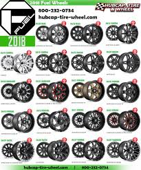 100 Tires And Wheels For Trucks New 2018 Fuel Rims Styles Models Fuel Rims