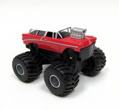 Ertl 1964 Chevy Nomad Monster Truck Toy 1958 Chevrolet Apache Monster Truck Gta Mod Youtube Huge 1986 Chevy C10 4x4 All Chrome Suspension 383 Proline 2014 Silverado Body Clear Pro343000 2004 Chevrolet Silverado Offroad Custom Truck Pickup Monster The Story Behind Grave Digger Everybodys Heard Of 1980 Blazer Pro324400 Best Image Kusaboshicom Coe By Samcurry On Deviantart Vintage Redneck Yacht Club Suburban Feb 7th Life Amazoncom New Bright 124 Radio Control Colors May Vary Photo Album