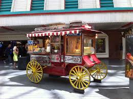 16. My Favorite Spot - Las Vegas Popcorn Vendor - Fremont Street ... What To Eat Where At Dc Food Trucksand Other Little Tidbits Crafty Bastards Their Food Trucks Farm Blog Orville Redenbachers Butter Popcorn 15 Ounce Single Serve Bag 12 Five Finds In Washington Kickfarmstandscom The Fabled Rooster Minneapolis Roaming Hunger Nom Company Canal Fulton Oh Red Wagon Stock Photos Images Alamy Colourful Truck Stellas Popkern Stellaspopkern Twitter 16 My Favorite Spot Las Vegas Vendor Fremont Street Mother Trucker Why I Quit Day Job Huffpost Life