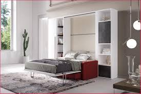 armoire lit canapé escamotable armoire lit escamotable 94286 armoire lit canapé impressionnant