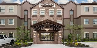 Dresser Rand Careers Uk by Staybridge Suites Houston I 10 West Beltway 8 Houston Texas
