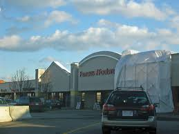 Framingham/Natick Retail: The Evolution Of Sherwood Plaza 122 Best Gorgeous Clothes Accsories Images On Pinterest 10 Big Bust Long Legs Womens Body Shapes 2017 Prom Drses Bridal Gowns Plus Size For Sale In Thank You Opening Timothys Toy Box Inc 42 A Line Drses And Mother Of The Bride Petite Adrianna Papell Kids Baby Fniture Bedding Gifts Registry Pottery Barn 1245 Worcester St Natick Ma 01760 Shopping Mall Home Whbm