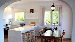 offene küche mit essbereich stirling ackroyd spain dénia
