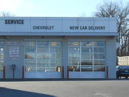 100 Craigslist West Virginia Cars And Trucks By Owner Apple Valley Chevrolet Chevy Dealer In Martinsburg Serving