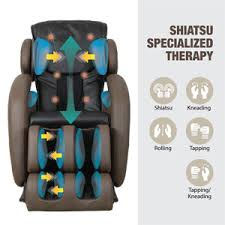 Massage Pads For Chairs by 5 Best Massage Cushions Chair Pads Reviews U0026 Guide 2017