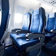 seat reservation xl airways