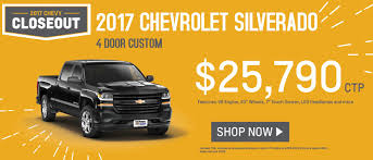 Courtesy Chevrolet Kingsport Tennessee