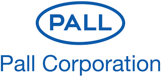Pall Stock Price, News & Analysis (NYSE:PLL) | MarketBeat Why Roper May Be Due For A Fall Technologies Inc Nyse Barnes Group B Investor Presentation Slideshow No Clue How To Navigate A Bookstore Noble And Amazon Sp Smallcap 600 Dividend Dogs Hail As Top Gainer 7 Gpm John S 520374800 2 Stage Hydraulic Pump Libbey Leads Consumer Cyclical Sector Gain Stocks November Patent Us1202597 Method Apparatus For Investment Oracle Cporation Orcl Nvidia Nvda Insiders Accumulating Shares In Playmates Clp Country Garden Walmart Is On Tear Stores Wmt Marketfixx Everything I Know About Business Learned From The Grateful Dead