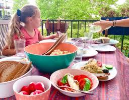 vegetarisch kochen für kinder berlinmittemom