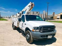 2003 Ford F450 BUCKET TRUCK City TX North Texas Equipment 2003 Ford F450 Bucket Truck City Tx North Texas Equipment Elder Chrysler Dodge Jeep Ram Dealer In Athens Mini Trucks Home East Truck Center 2013 Food Bank Empty Bowl Event Schuled Cravedfw Builders Top 2019 New Freightliner M2 106 Trash Video Walk Around At 2006 Gmc 7500 Forestry Fleet Of Monster Trucks Conducts Rcues Floodravaged