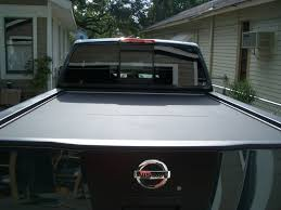 Pictures Of $90 Plywood Tonneau Cover - Nissan Titan Forum Truck Bed Mat W Rough Country Logo For 072018 Chevrolet 52018 F150 55ft Tonneau Covers Wwwtopsimagescom Rollbak Cover Retractable Retrax Retraxone In Stock Rollnlock Mseries Youtube Pro Product Review At Aucustoms Truck Bed Slides Sale Diy 24 Best And 12 Trusted Brands Nov2018 Tonneaubed Hard Rollup By Rev Black For 675 The Quality Accsories You