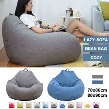 Beanbag Sofas Lounger Chair Sofa Cotton Chair Cover Waterproof Stuffed  Animal Ottoman Seat Bean Bag Without Filling Only Cover Uk Premium Bean Bag Hire Classy Bean Bag Hire For Beanbag Sultan Amazoncom Fityle Arm Chair Cover Adult Gaming Oversized Solid Purple Kids And Adults Sofas Lounger Sofa Cotton Waterproof Stuffed Animal Ottoman Seat Without Filling Only Sale 1 Beanbagchairssale02 Grupo1ccom Big Faux Fur White Newportvtwxinfo Fniture Cool Chairs Good Jaxx Bags Cocoon Shark Beanbag Size Large Without Children Toys Storage Covers Gray Childrens Toy Trucks Image
