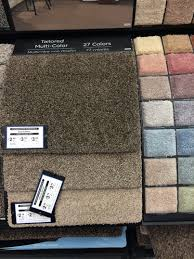 best indoor outdoor carpet tiles lowes 14668