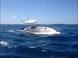 boat sinking dream interpretation youtube
