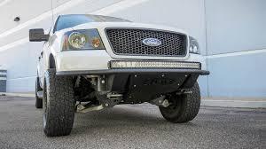 100 Front Bumpers For Trucks F033832940103 Addictive Desert Design ADD Lite Bumper D F