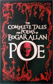 The Complete Tales And Poems Of Edgar Allan Poe Remastered Collection