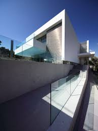 100 Isv Architects House In Ekali Athens Greece By ISV Design
