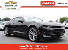 100 Chevy Cars And Trucks New New Car Deals Modern Chevrolet Of
