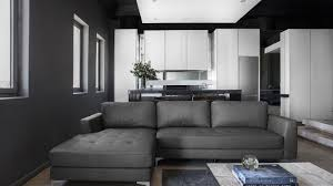 100 How To Design A Loft Apartment The Franklin Partments In Johannesburg Joburg Best Price