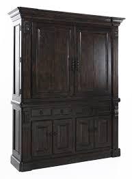 Bernhardt Brae Sofa Leather by Weir U0027s Furniture Furniture That Makes Home Weir U0027s Furniture