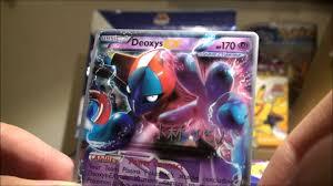 pokémon world chionship decks haruto kobayashi s plasma power