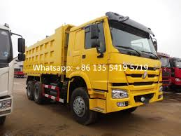 Sinotruck HOWO 6X4 371HP 10 Wheeler Dump Trucks 25-30 Tons Tipper ... 1990 Intertional 4900 Dump Truck 10 Ton Wplow Spreader Online Hire Rent Trucks Equipment Palmerston North Wellington China Sinotruck Howo Ton 6 Wheel 4x4 Mini Photos The 4 Most Reliable In Cstruction Hino Fuel Csumption Buy Hauling Cutting Edge Curbing Sand Rock Public Works Clarion Borough 1971 Jeep M817 Five Dump Truck Item G2306 Sold Apri Used Nissan 10tyres Tipping 7 Surplus Auction 808498 10ton Military Hits Pickup Juring Wasatch County