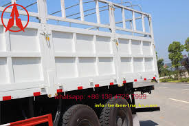 Beiben 2638 Cargo Truck Body. Http://www.beiben-trucks.com/products ... Convoy Trucks Stock Photos Images Alamy Fingerboard Tv Daily Fingerboard News 2001 Daf Lf Fa 45170 Day 3990 Food Grade Tanker Transportes Flix Yellowood Y Trucks Wheels 1924428355 Autocar On Twitter Happy July Yall Ez Disposal Bigrryblog C The Best Looking Road Toy Video For Kids Bruder Toys Dhl Container Youtube Tandet Truck News Wikipedia Fileiraqi Kraz Trucksjpg Wikimedia Commons Isuzu Commercial Vehicles Low Cab Forward