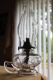 Ebay Antique Kerosene Lamps by Antique 1 Size Finger Oil Kerosene Lamp Squared Design 6